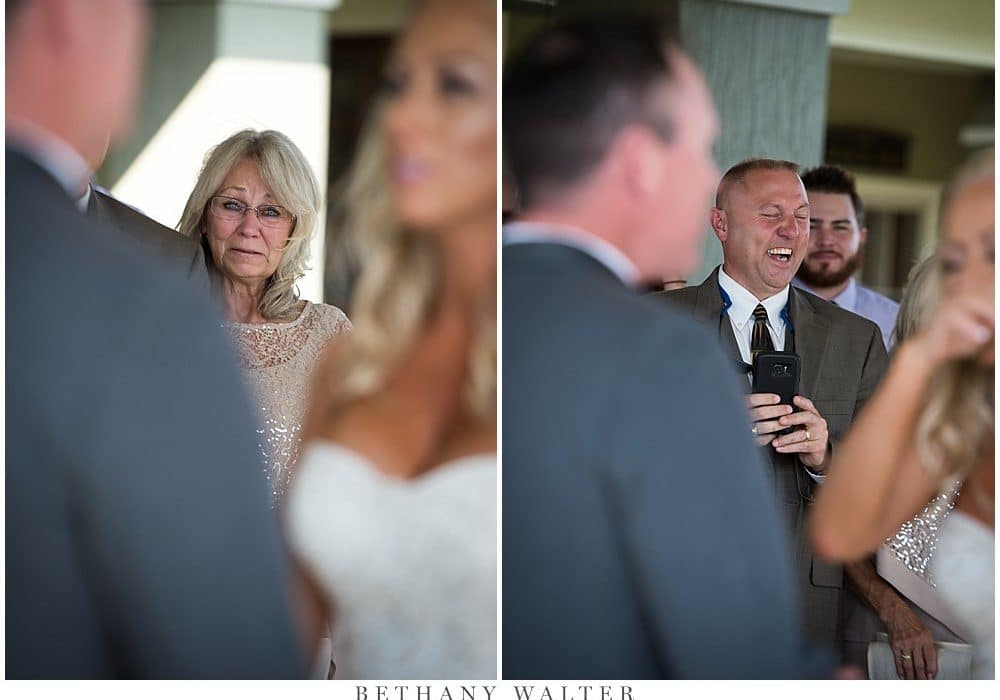 St Augustine Wedding Photographer – St Johns Golf and Country Club Wedding