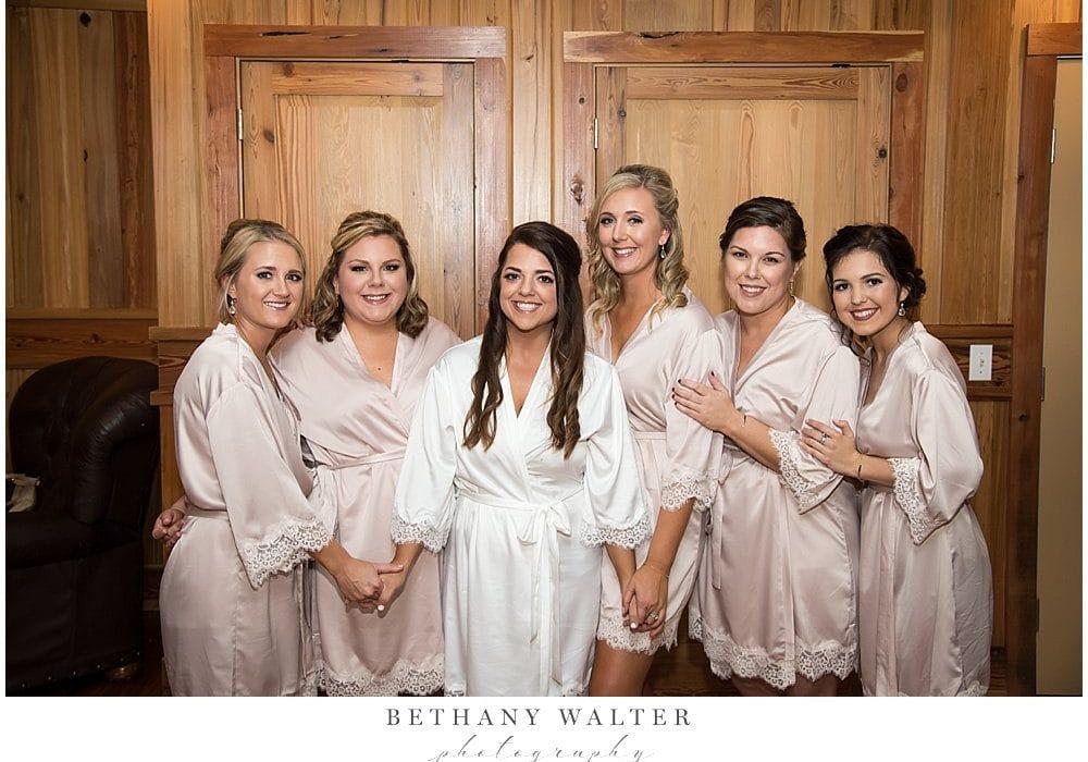 St George, Georgia Wedding – St Augustine Wedding Photographer