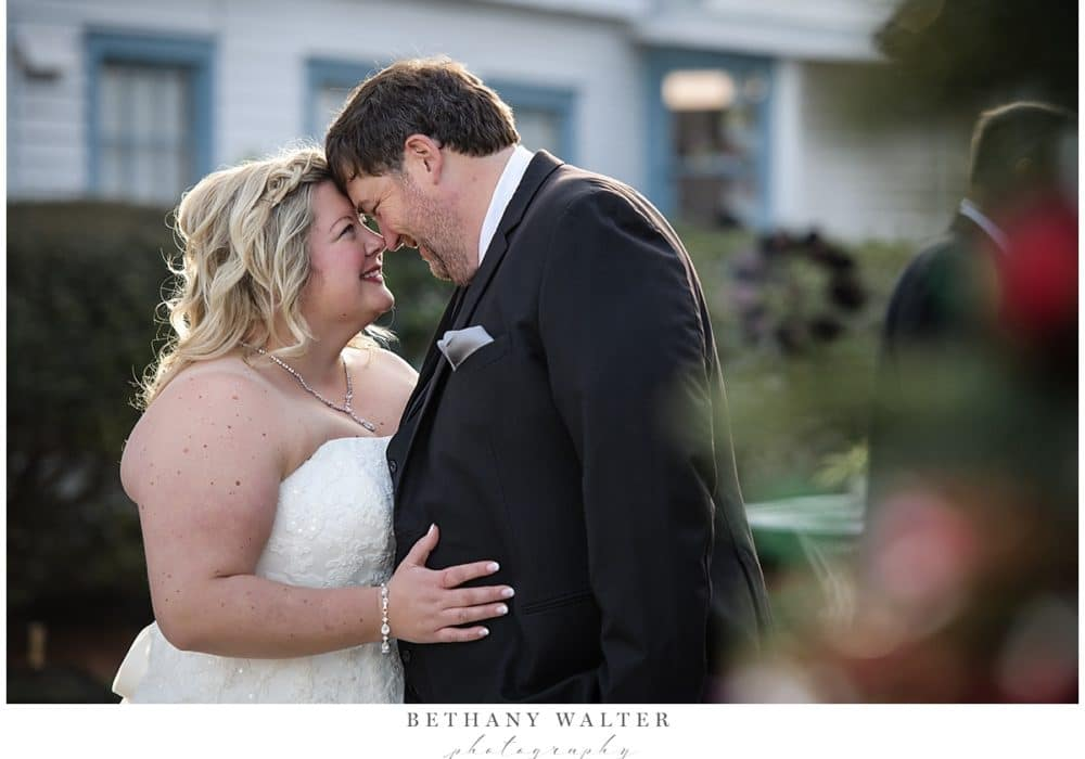 San Sebastian Catholic Church and A1A Aleworks Wedding | St Augustine Wedding Photographer