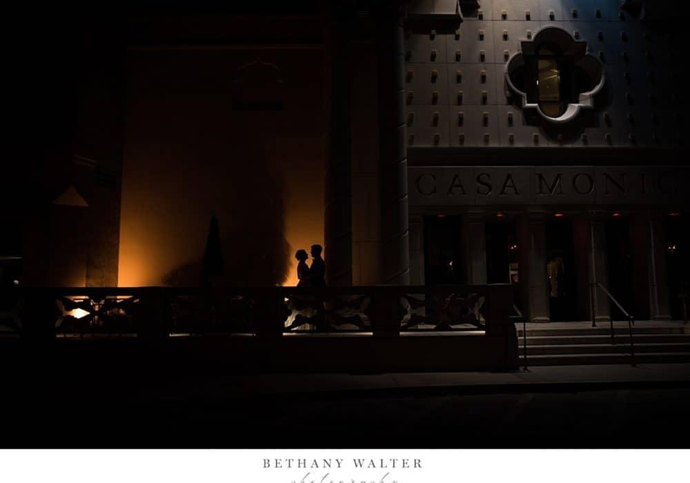 Treasury on the Plaza Wedding | St Augustine Wedding Photographer
