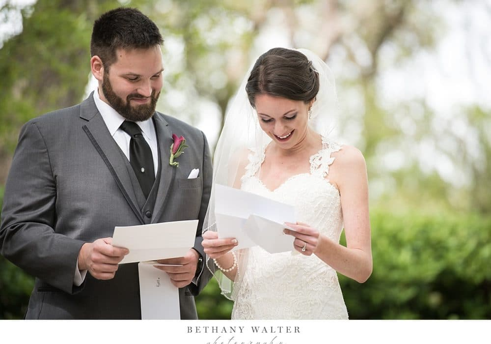 bowing oaks plantation wedding photographer